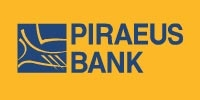 piraeus-bank-logo.jpg